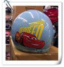卡通安全帽,兒童安全帽,CA003,CA...