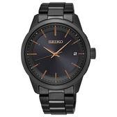SEIKO 精工 太陽能 電波 SPP003J1(7B24-0BR0K)SPIRIT 男錶