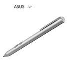 ASUS Pen