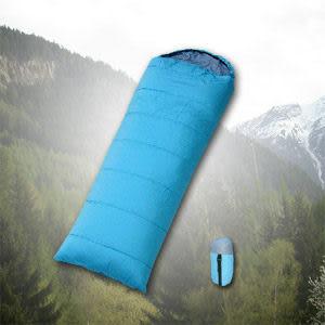 迷你超輕巧人造蠶絲睡袋.登山睡袋. 休閒睡袋.露營用品.輕量睡袋.推薦哪裡買專賣店特賣會便宜