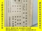 二手書博民逛書店英漢辭典罕見宣統三年版Y12323 英國 阿薩維多