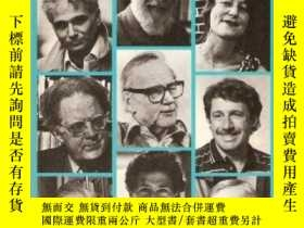 二手書博民逛書店Criticism罕見In SocietyY256260 Imre Salusinsky Methuen 出