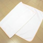 *美馨兒* 東京西川 GMP BABY-新多功能尿墊 699元