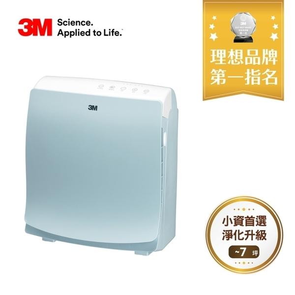 3M 淨呼吸超舒淨型空氣清淨機 FA-M12