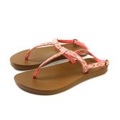 reef 夾腳涼鞋 女鞋 咖啡色 RF0A3VDLCBD no322