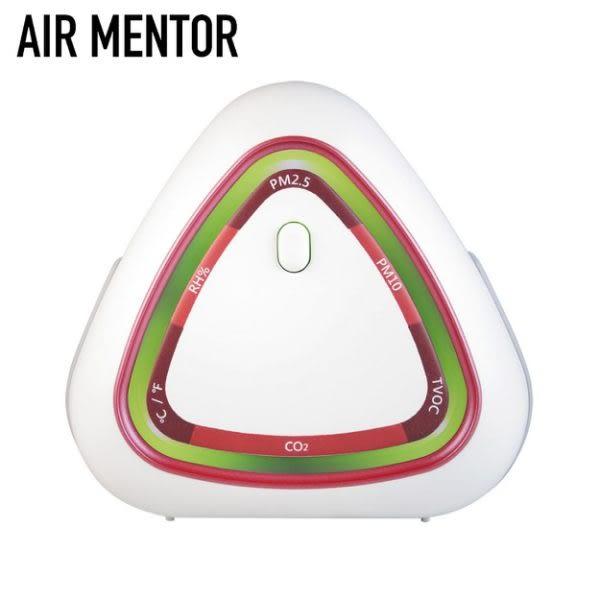 【台中平價鋪】全新SecuFirst AIRMENTOR 8099-AP 空氣品質監測器