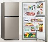 一級能效《國際牌 268L雙門電冰箱(NR-B270TV)》