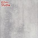 《EZmStudio》水洗清水模3D同步壓紋商品陳列/攝影背景板40x45cm 網拍達人 商業攝影必備