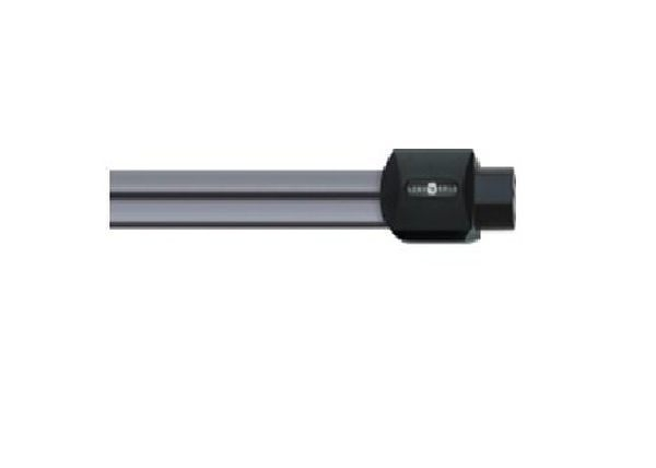 【名展音響】 Wireworld SILVER ELECTRA 52 Power Cord (SEP)1米