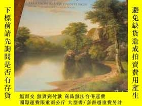二手書博民逛書店2手罕見This Tranquil Land: Hudson R