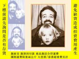 二手書博民逛書店Deaf罕見Daughter Hearing FatherY466342 Richard Medugno Ga