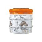 康貝Combi Poi-Tech Advance 尿布處理器專用膠捲3入[衛立兒生活館]