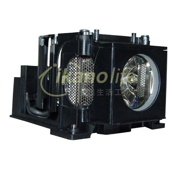 SANYO原廠投影機燈泡POA-LMP107/適用PLC-XW6600CA、PLC-XW6680C、POA-LMP107