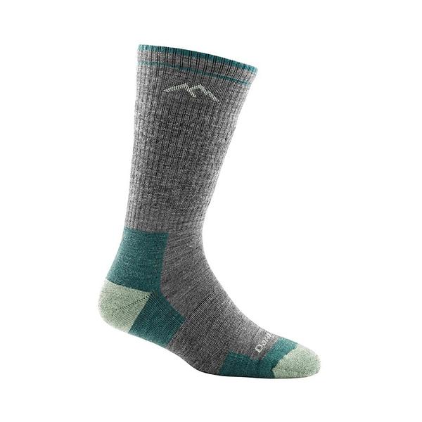 DarnTough Hiker Boot Sock Cushion 1907 女款登山健行羊毛襪 多色