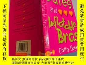 二手書博民逛書店mates罕見dates 伴侶約會Y200392