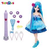 玩具反斗城 Licca 魔法變髮小櫻娃娃