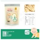 韓國 bebefood寶寶福德 米餅-原味