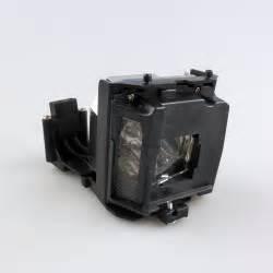 【SHARP】OEM副廠投影機燈泡for sharp PG-D4010X