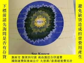 二手書博民逛書店Cross Cuitures罕見27 Pen and Power:A Post-Colonial Reading