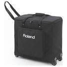 凱傑樂器 ROLAND  Introdu...