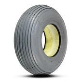 2.80/2.50-4 實心胎 正新 CST 電動車 代步車 專用輪胎 C179【康騏電動車】電動代步車維修