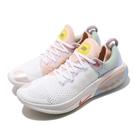 Nike 慢跑鞋 Wmns Joyride Run FK 白 彩色 女鞋 運動鞋 【ACS】 CW2642-181