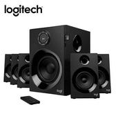 全新 Logitech 羅技 Z607 5.1聲道藍芽音箱