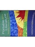 二手書博民逛書店 《Port Lit Rdg Rctg Wrtg 5e-Txt》 R2Y ISBN:141300816X│KIRSZNERMANDELL