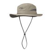 [OUTDOOR RESEARCH] Sentinel Brim Hat 防蚊圓盤帽 – 卡其、白蠟(男款) (OR243381)