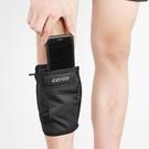 腿包 防水摩托車腿包運動防滑手機包多功能腿掛包男女騎行機車小腿袋