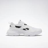 Reebok Royal Bridge 3 [DV8847] 男 休閒鞋 運動 輕量 緩震 舒適 復古 穿搭 白 黑