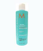 岡山戀香水~Moroccan Oil 摩洛哥優油保濕水潤洗髮露250ml ~優惠價:750元