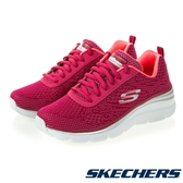 SKECHERS 女款 FASHION FIT 健走鞋12719 RAS / 城市綠洲 (美國品牌、針織網布、避震、輕量)