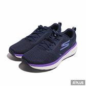 SKECHERS 女 慢跑鞋 GO RUN PURE 2-172012NVPR