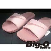 NIKE KAWA SLIDE SE (GS/PS) 親子運動拖鞋 女生/中童尺寸 AJ2503601