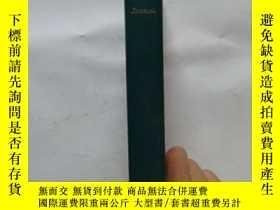 二手書博民逛書店THE罕見ROUGH RIDERS【精裝版、245】Y10970