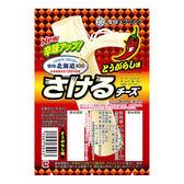 雪印北海道100起司棒-紅辣椒