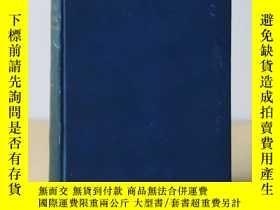 二手書博民逛書店1910年罕見中國傳教使團年鑒 The Mission Year Book being The Christia