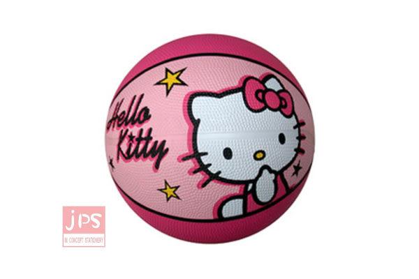 [成功] A111 Hello Kitty #5 籃球