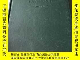 二手書博民逛書店罕見either orY218789