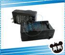 黑熊館 CANON LPE6 電池 充電...