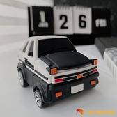 藤原86車airpods pro耳機保護套2/3代蘋果無線藍牙硅膠殼【小獅子】