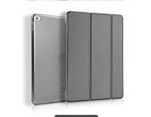 保護套iPad全包軟殼平板電腦