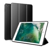 ipad2018新款保護套蘋果9.7英寸新版平板電腦殼子硅膠全包a1893/a1822皮套 萬客居