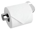 【 麗室衛浴】美國 KOHLER  JULY 無蓋廁紙架(鉻) K-45402T-CP