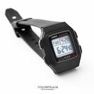 手錶 CASIO卡西歐基本多功能電子運動錶 低調簡約百搭 有保固【NE1436】原廠公司貨