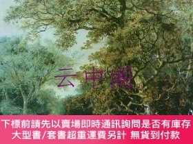 二手書博民逛書店WIVES罕見AND DAUGHTERS 〈The Penguin English Library〉Y4793