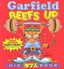 二手書博民逛書店 《Garfield Beefs Up》 R2Y ISBN:9780345441096