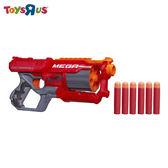 玩具反斗城   NERF巨彈系列旋風輪轉手槍