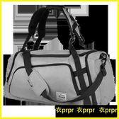 衣普菈 旅行袋 旅行包運動包健身包雙肩行李包 衣普菈